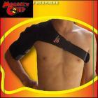 疲れた腕に☆ショルダーサポート単品【マイティー・グリップ/Mighty Grip】★・:ポールダンス、ピラティスなどに最適:・★