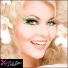 【エキゾチックアイズ/Xotic Eyes】便利でゴージャスなアイメイクセット・エンビーアイズ/コスプレ